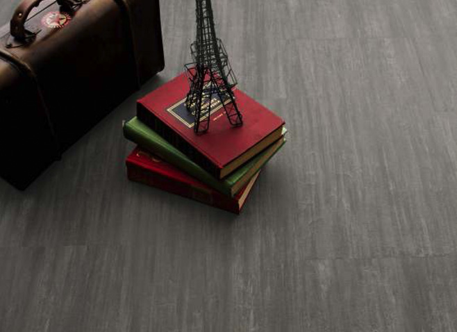 Vinyl Flooring Wholesaler | Malaysia Vinyl Flooring Supplier | Vinyl ...
