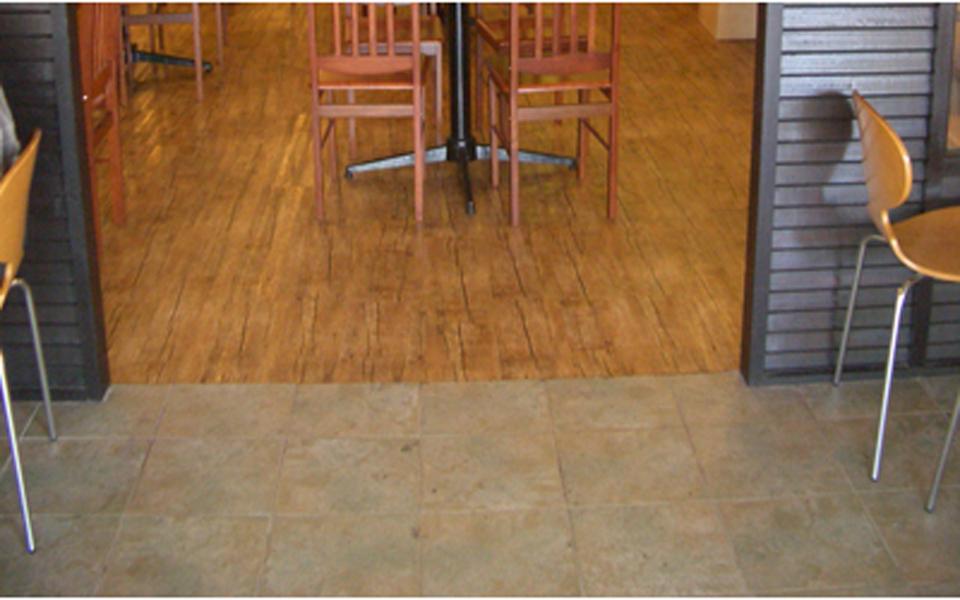 Wholesale floor tile suppliers